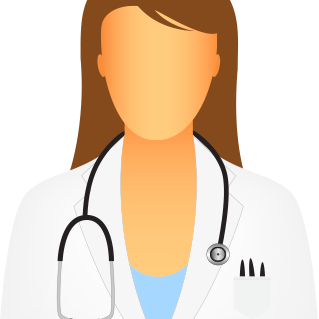 Avatar-Medecin-Femme
