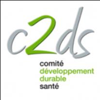 Comité de Développement Durable deSanté