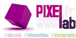 PIXELAB