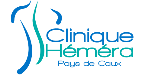 Clinique Hemera