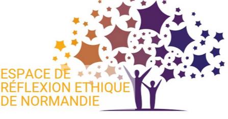 Réflexion Ethique de Normandie